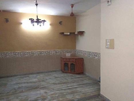 2 BHK Individual House for Rent in Sama, Vadodara