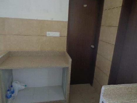 3 BHK Flats & Apartments for Sale in Diwalipura, Vadodara