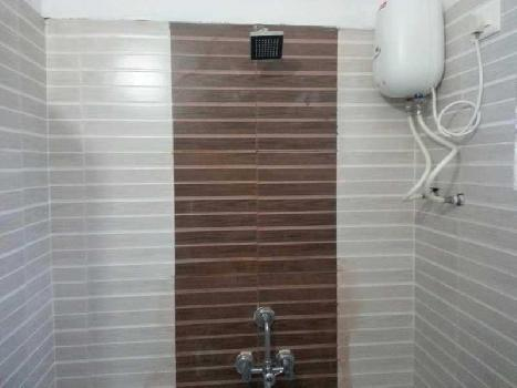 3 BHK Flats & Apartments for Rent in Sama, Vadodara