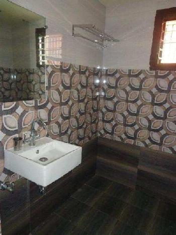 4 BHK Individual House for Rent in Manjalpur, Vadodara