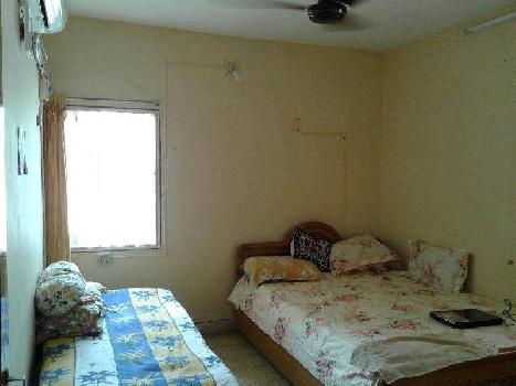 2 BHK Flats & Apartments for Sale in Old Padra Road, Vadodara