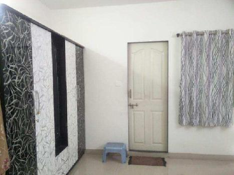 2 BHK Flats & Apartments for Rent in Fateganj, Vadodara