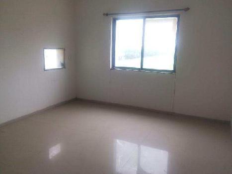 3 BHK Flats & Apartments for Rent in Gotri, Vadodara