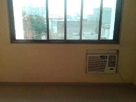 2 BHK Flats & Apartments for Rent in Vadodara