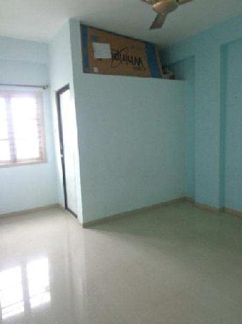 3 BHK Flats & Apartments for Rent in Laxmipura, Vadodara