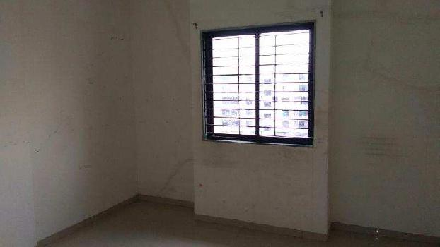 2 BHK Flats & Apartments for Rent in Sama, Vadodara