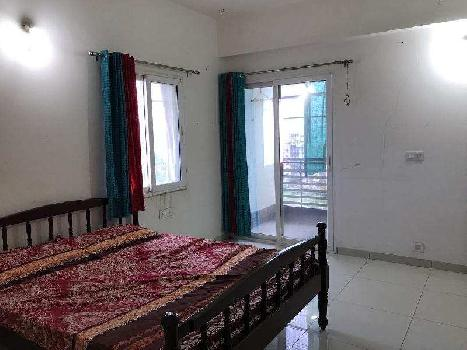 3 BHK Flats & Apartments for Sale in Vasna-bhayli-road, Vadodara