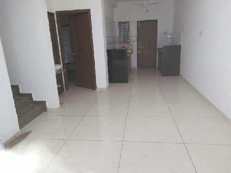 3 BHK Apartment for Rent in Vasna-Bhayli-Road