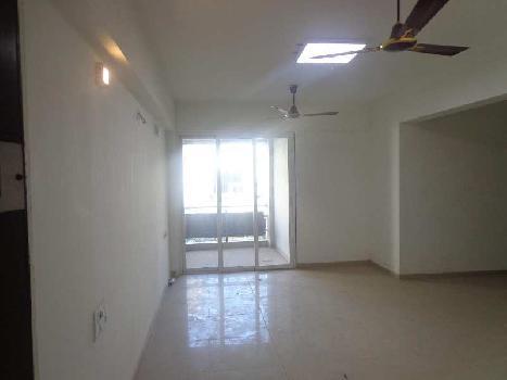 2 BHK Apartment for Rent in Gotri, Vadodara