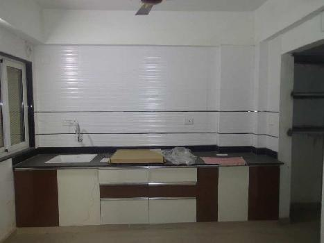 2 BHK Apartment for Rent in Gotri, Vadodara