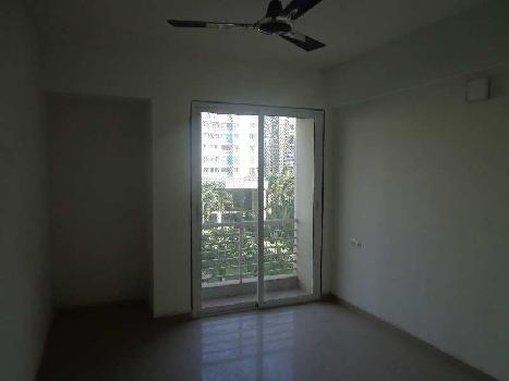 4 BHK Apartment for Rent in Vasna-Bhayli-Road