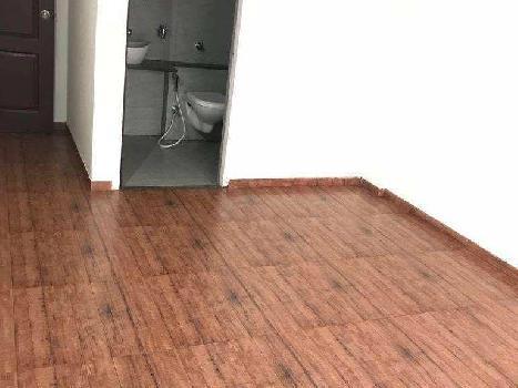 3 BHK Apartment for Rent in Gorwa, Vadodara