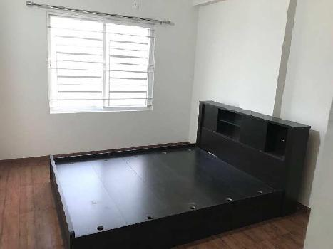 2 BHK Apartment for Rent in Akota, Vadodara