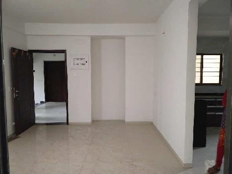 3 BHK Apartment for Rent in Vemali, Vadodara