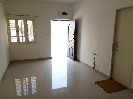 3 BHK Apartment for Rent in Nizampura, Vadodara
