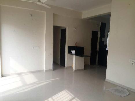 3 BHK Apartment for Rent in Sunpharma Road