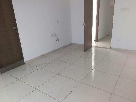 3 BHK Apartment for Rent in Alkapuri, Vadodara