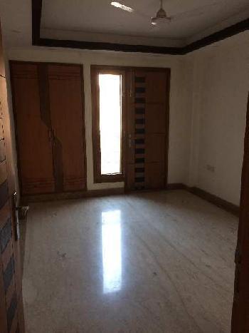 3 BHK Villa for Rent in Laxmipura, Vadodara