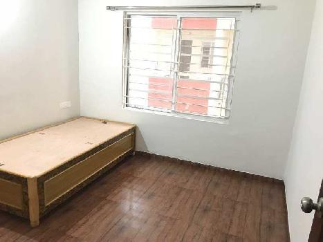 2 BHK Apartment for Sale in New Alkapuri, Vadodara