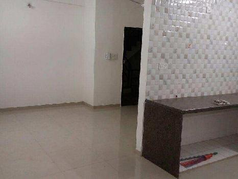 2 BHK Apartment for Sale in Vasna-Bhayli-Road