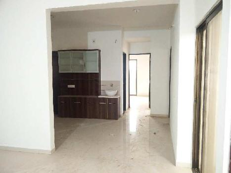 3 BHK Apartment for Sale in Manjalpur, Vadodara