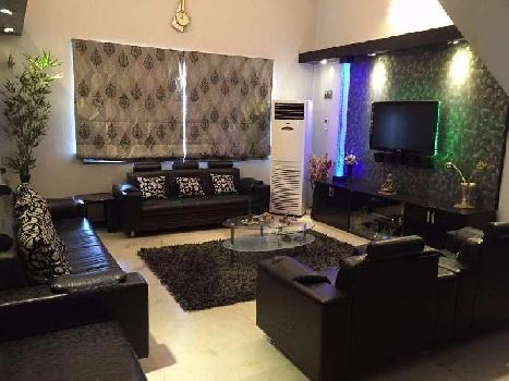 4 BHk Apartment for Sale in Vadodara