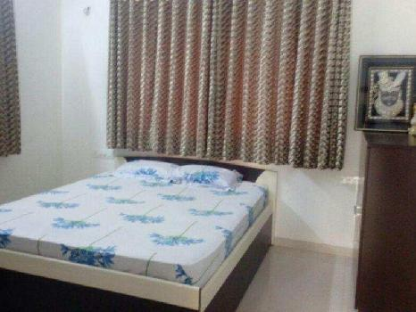 3 BHK Independent House for Sale in Vadodara