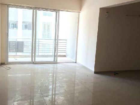 3 Bedroom House for Rent in vadodara