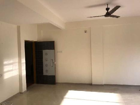 Apartment are Available for Rent in Vadodara