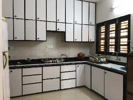 4 BHK Independent House For Sale In Vadodara