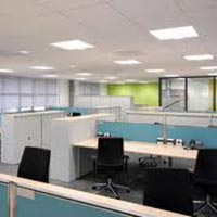 Commercial Office Space for Sale@Surat