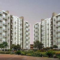 3 BHK Residential Flat for Sale@Surat