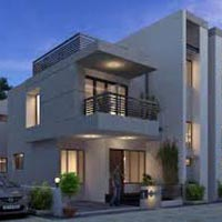 4 BHK Bungalow for sale@Surat