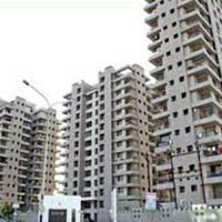 2 BHK Residential Flat for Sale@Surat