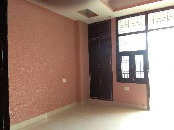 3 BHK Apartment for Sale in Vesu, Surat