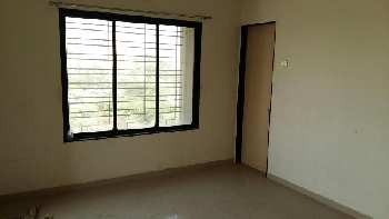2 BHK Apartment For Sale In Surat