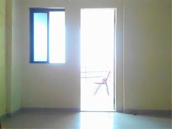1 BHK Flat for Sale in Daman