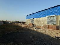Warehouse/Godown for Rent in Ozar, Nashik