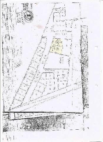 Residential Plot for Sale in Shivaji Nagar, Nashik