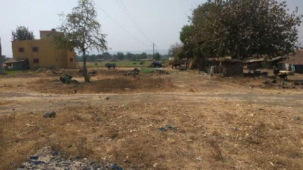 Residential Plot for Sale in Sinnar, Nashik
