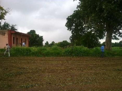 Agricultural/Farm Land for Sale in Sinnar, Nashik