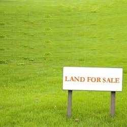 Plot for Sale in Dwarka