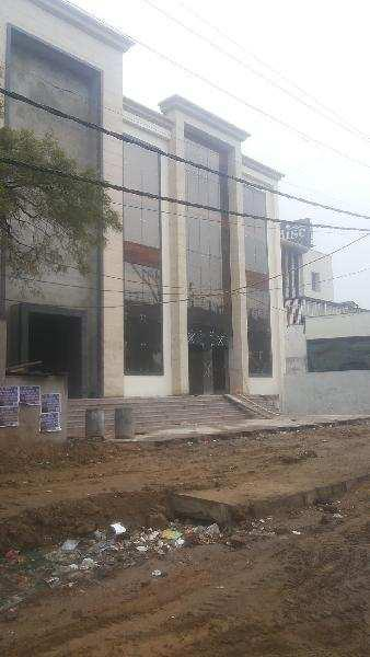 Showrooms for Rent in Mundka, West Delhi