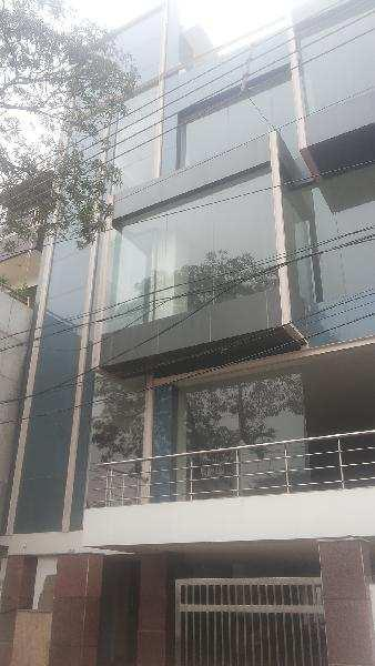 Office Space for Rent in Janakpuri, West Delhi