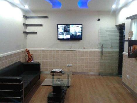 Banquet Hall & Guest House for Rent in Dwarka Sector 7, West Delhi