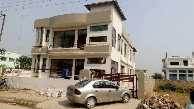 Industrial Land for Rent in Sector 82, Mohali