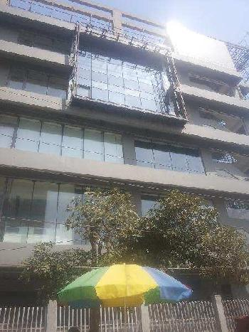 Office Space for Rent in Udyog Vihar Phase IV, Gurgaon
