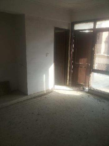 3 BHK Flats & Apartments for Sale in Dwarka Sector 2, West Delhi