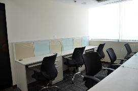 Business Center for Sale in Golf Course Road, Gurgaon