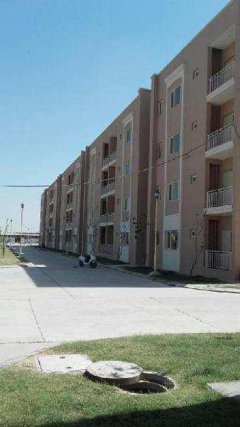 1 BHK Builder Floor for Sale in National Highway-2, Vrindavan